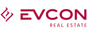 EVCON GmbH Krailling