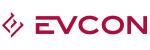 EVCON GmbH – Gmund am Tegernsee