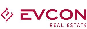 EVCON GmbH – Grünwald